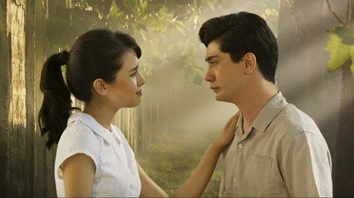 Film Habibie dan Ainun 3 1