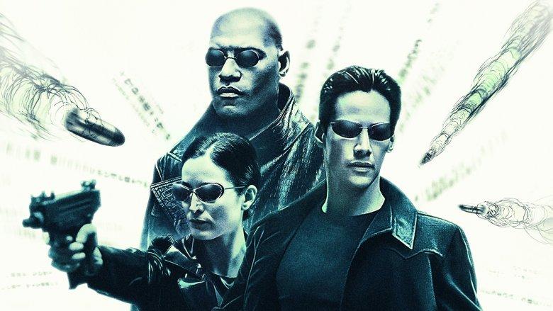 Semua Hal Yang Harus Kamu Ketahui Tentang Matrix 4